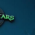 Weitere Informationen zuWixstars Free Spins 2020 – aktuelle Freispiele mit No Deposit Bonus/