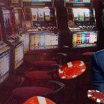 Weitere Informationen zuCasino Adrenaline Free Spins 2018 – aktuelle Freispiele mit No Deposit Bonus/Casino Adrenaline