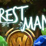 """Weitere Informationen zuDie Promotionen bei der Verwendung von dem Slot """"Forest Mania"""" bei Lapalingo/"""