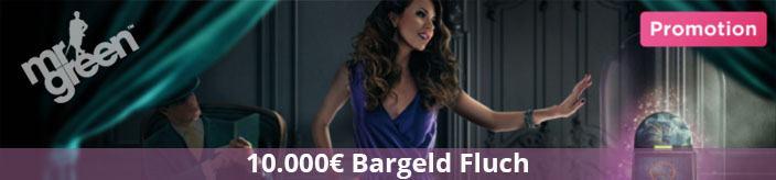 Weitere Informationen zuDer 10.000€ Bargeld-Fluch von Mr Green/Mr Green
