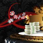 Weitere Informationen zuBeim Players Club des NetBet Casino sofort Geschenke erhalten/