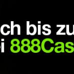 Weitere Informationen zuMit Kopf oder Zahl bei 888 Casino täglich 888€ sichern/