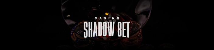 Weitere Informationen zuShadow Bet Casino Erfahrung 2017 – Mein Testbericht: seriöses Online Casino ohne Betrug/Shadow Bet Casino
