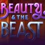 Weitere Informationen zuGewinne Zauberhafte 5.000€ bei sunmaker – Für den Yggdrasil-Slots Beauty & the Beast/sunmaker