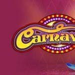 Weitere Informationen zuBargeldfestival im Cherry Casino: 25.000 Euro gratis!/