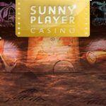 Weitere Informationen zuBei der Preisjagd im Sunnyplayer die Chance auf 1000€ täglich erhalten/