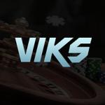 Weitere Informationen zuViks Casino Erfahrung 2021 – Mein Testbericht: seriöses Online Casino ohne Betrug/
