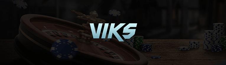 Weitere Informationen zuViks Casino Erfahrung 2017 – Mein Testbericht: seriöses Online Casino ohne Betrug/Viks Casino
