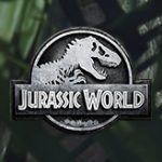 Weitere Informationen zuBeim Jurassic World™ Slot im ComeOn Casino den Hollywood-Traum verwirklichen/