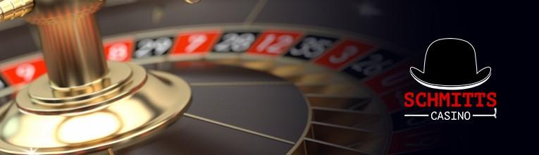 online casino erfahrung start online casino