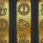 Weitere Informationen zuShadow Bet Casino veröffentlicht sein erstes eigenes Slot-Game Ancient Ouroboros/Shadow Bet Casino
