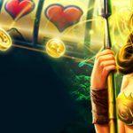 Weitere Informationen zuJoo Erfahrung 2017 – Mein Testbericht: seriöses Online Casino ohne Betrug/Joo