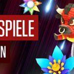 Weitere Informationen zuFreispiele Nonstop im NetBet Casino! Mit 15 Minuten-Turnier tolle Gewinne erzielen/