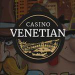 Weitere Informationen zuAktueller Casino Venetian Gutscheincode ohne Einzahlung – Free Spins und Bonusguthaben/