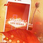 Weitere Informationen zuGoldener September bei LeoVegas: 50.000€ werden verlost/LeoVegas