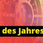 Weitere Informationen zuMit dem Casino Coup von Rizk Casino täglich Freispins erhalten/Rizk Casino