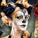 Weitere Informationen zuSpezieller Live Casino Bonus bei 888 Casino zu Halloween/888 Casino
