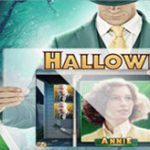 Weitere Informationen zuJetzt können Sie den Halloween Klassiker von 1978 im Mr Green spielen/Mr Green