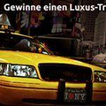 Weitere Informationen zuVerlosung eines Luxus-Trips nach New York von DrückGlück/