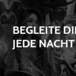 Weitere Informationen zuNehmen Sie die Vorteile der neuen Aktion von LVbet Casino in Anspruch/