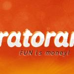 Weitere Informationen zuGratorama Free Spins 2019 – aktuelle Freispiele mit No Deposit Bonus/Gratorama
