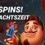 Weitere Informationen zuTipico Casino bietet seinen Kunden eine neue Weihnachtspromotion an/Tipico Casino
