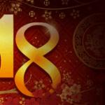 Weitere Informationen zuZahlen Sie 20 Euro beim 888 Casino ein und gewinnen Sie den heißen Jackpot/