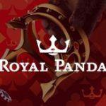 Weitere Informationen zuAktueller Royal Panda Casino Gutscheincode ohne Einzahlung – Free Spins und Bonusguthaben/Royal Panda Casino
