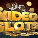 Weitere Informationen zuVideoslots Erfahrung 2018 – Mein Testbericht: seriöses Online Casino ohne Betrug/Videoslots