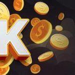 Weitere Informationen zuPromotion bei OVO Casino im Live Casino – 10 Gewinner teilen sich 50.000€/