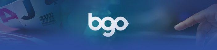 Weitere Informationen zuAktueller bgo Casino Gutscheincode ohne Einzahlung – Free Spins und Bonusguthaben/