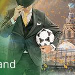 Weitere Informationen zuMit Mr Green Eintrittskarten zur WM in Russland gewinnen/Mr Green
