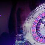 Weitere Informationen zuAktueller CasinoDisco Gutscheincode ohne Einzahlung – Free Spins und Bonusguthaben/