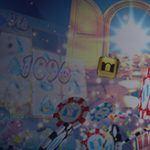 Weitere Informationen zuCasino Room Free Spins 2018  – aktuelle Freispiele mit No Deposit Bonus/Casino Room