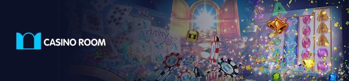 playmatic games spielautomaten handels gmbh