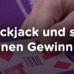 Weitere Informationen zuBei Casumo Live Blackjack spielen und Cash-Preise gewinnen!/Casumo