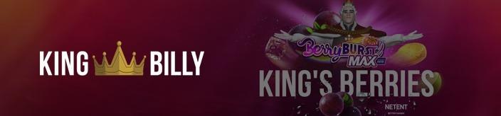 Prestige spin casino