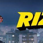 Weitere Informationen zuSichern Sie sich jetzt Freispiele zum Oktoberfest bei Rizk Casino/Rizk Casino