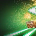 Weitere Informationen zuMelden Sie sich für die 100000€ Preisauslosung bei Unibet Casino/