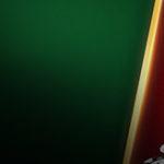 Weitere Informationen zuPokerStars Casino Free Spins 2020 – aktuelle Freispiele mit No Deposit Bonus/