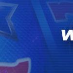 Weitere Informationen zuWirWetten Casino Free Spins 2020 – aktuelle Freispiele mit No Deposit Bonus/