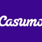 Weitere Informationen zuAktueller Casumo Gutscheincode ohne Einzahlung – Free Spins und Bonusguthaben/