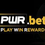 Weitere Informationen zuAktueller PWR.bet Casino Gutscheincode ohne Einzahlung – Free Spins und Bonusguthaben/