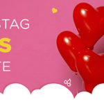 Weitere Informationen zuCasino Bonusse zum Valentinstag 2021 – die besten Angebote zum 14. Februar/