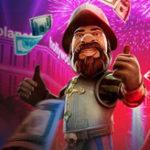 Weitere Informationen zuMegaPari Casino Erfahrung 2020 – Mein Testbericht: seriöses Online Casino ohne Betrug/