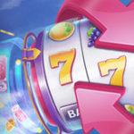 Weitere Informationen zuSlotum Casino Free Spins 2020  – aktuelle Freispiele mit No Deposit Bonus/