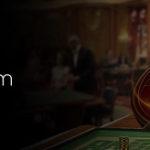 Weitere Informationen zuWinfest Erfahrung 2020 – Mein Testbericht: seriöses Online Casino ohne Betrug/
