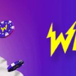 Weitere Informationen zuAktueller Wildz Gutscheincode ohne Einzahlung – Free Spins und Bonusguthaben/