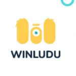 Weitere Informationen zuWinludu Free Spins 2021  – aktuelle Freispiele mit No Deposit Bonus/