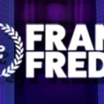 Weitere Informationen zuFrank And Fred Free Spins 2021 – aktuelle Freispiele mit No Deposit Bonus/